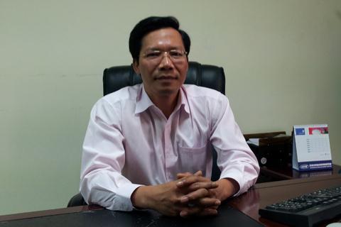 Người trong cuộc phân bua chuyện ô tô Việt Nam