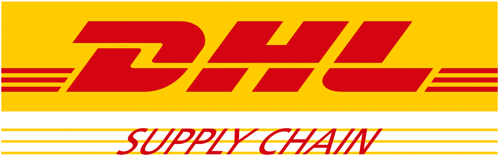DHL Exel Supply Chain Exel (VietNam) LTD