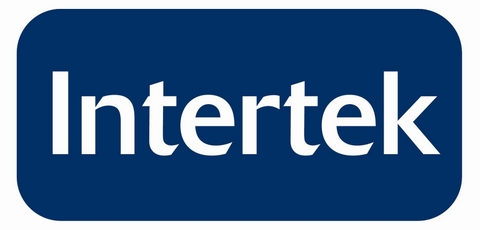 Intertek VietNam