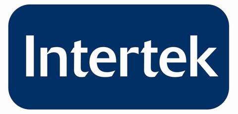 Intertek VietNam