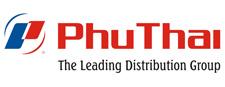 Phú Thái Food Distribution SJC